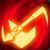 Throwing Axe (Fire)