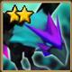 Garuda (Dunkelheit) Icon