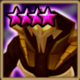 Anduril Icon