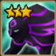 Elementar (Dunkelheit) Icon