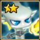 Imp (Licht) Icon