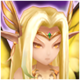 Fairy King (Wind) Icon