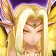 Fairy King (Wind) Icon