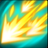 Magic Surge (Light)
