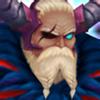 Hrungnir Icon
