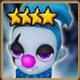 Joker (Wasser) Icon