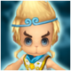Monkey King (Light) Icon