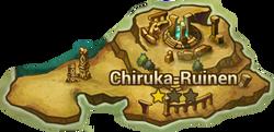 Chiruka-Ruinen