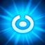 Icon Immemorial Magic Power - Focus (Leos)