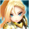 Summoners War Jeanne