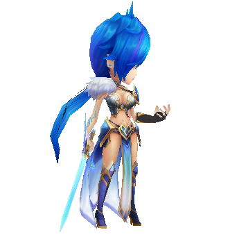 image lapis right png summoners war sky arena wiki fandom