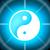 Yin Yang Attack (Water)