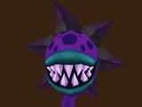 Monsterblume (Dunkelheit)