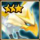 Garuda (Licht) Icon