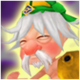 Huan Icon