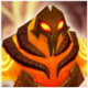 Inferno (Fire) Icon