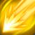 Light Dragon Attack