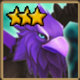 Greif (Dunkelheit) Icon