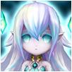 Awakened Homunculus (Light) Icon