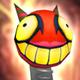 Überraschungstruhe (Feuer) Icon