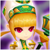 File:Epikion Priest (Wind) Icon.png