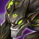 Gargoyle (Wind) Icon