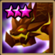 Lukan Icon