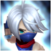 File:Susano Icon.png