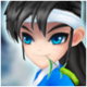Taoist (Wasser) Icon