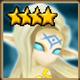 Undine (Licht) Icon