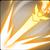 Blade Surge (Light)