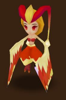 Harpu (Feuer)