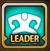 Leader Res