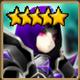 Erzengel (Dunkelheit) Icon