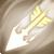 Magic Arrow (Light)