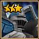 Lebende Rüstung (Wasser) Icon