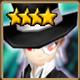 Phantomdieb (Dunkelheit) Icon