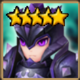 Drachenritter (Dunkelheit) Icon