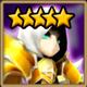 Erzengel (Wind) Icon