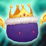 King Angelmon (Dark) Icon