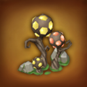 File:Mysterious plant.png