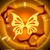 Aeilene Spirit's Wrath (Passive)