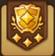 WB Master III rank