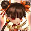 Hong Hua Icon