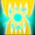 Doppelangriff Licht