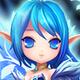 Elucia (Second Awakening) Icon