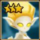 Hoher Elementar (Licht) Icon
