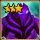 Inferno (Dunkelheit) Icon