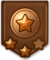 Arena ranking challenger 2