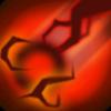 Spirit Ball (Fire)
